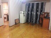Продажа 2-й квартиры в Королеве. - Фото 4