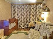 Продается 2-комн. квартира г. Жуковский, ул. Жуковского, д. 1 - Фото 2