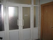 7 636 руб., Офис call center, Аренда офисов в Нижнем Новгороде, ID объекта - 600494431 - Фото 4