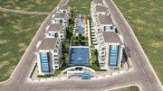 70 000 €, Продажа квартиры, Аланья, Анталья, Купить квартиру Аланья, Турция по недорогой цене, ID объекта - 313140658 - Фото 7