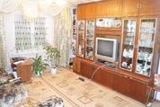 Продажа коттеджей в Нижнем Новгороде