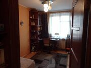 Уютная 2-комнатная квартира - Фото 3