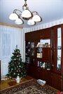 Продается 1 к. кв. в п. Дружба, ул. Первомайская, д. 10 - Фото 2