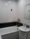 1 комнатная квартира в ногинске - Фото 3