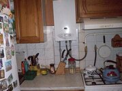 3 комн квартира на ул.Корейской, Купить квартиру в Нижнем Новгороде по недорогой цене, ID объекта - 312743193 - Фото 6