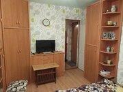 Продам квартиру в Севастополе! - Фото 5