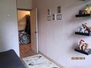 2-х комнатная квартира в Перово. - Фото 2