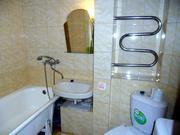 1-а комнатная квартира в Нижегородском районе, Аренда квартир в Нижнем Новгороде, ID объекта - 317056217 - Фото 3