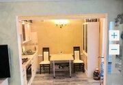 Продаю 3-х комнатную квартиру ул.Земельная - Фото 3