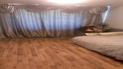 В новом доме 2012 года постройки продается 1 ком. кв. с ремонтом - Фото 1