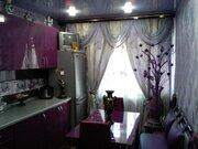 Продам отличную 3х комнатную квартиру - Фото 2