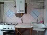 3-х ком.квартира в Лысково на ул.Казанская д.5 - Фото 3