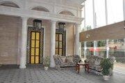 Квартира в ЖК Дубровская слобода - Фото 2