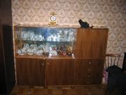 1-комнатная квартира: Москва, Камчатская ул, 11 - Фото 4