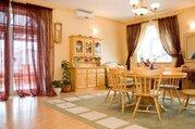 Продаю дом-гостиницу между Дагомысом и Лоо - Фото 3