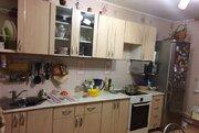 Продам однокомнатную квартиру в Воскресенске на улице Зелинского - Фото 3