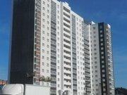 Продажа квартиры, Березовский, Ул. Восточная