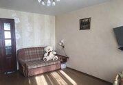 3-к.кв - Колотилова, подкова - Фото 2