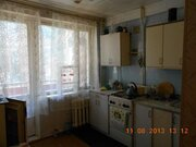 2-к квартиру с.Воздвиженское Клинского р-она - Фото 4