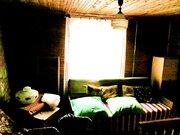Дача 60 кв.м. 6 соток. под Наро-Фоминском. 50 км. от МКАД, Дачи Иневка, Наро-Фоминский район, ID объекта - 502222275 - Фото 13