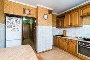 Продам 3-к квартиру, Внуково п, поселение Внуковское, . - Фото 1