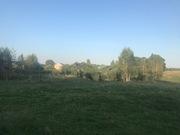 Участок 15 соток, ИЖС, в окружении леса, д. Поспелиха, Чехов - Фото 2