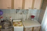 Продам 3 квартиру Московская область, Ногинск, Большое Буньково, мик. - Фото 4
