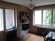 Квартира в Жуковском - Фото 3