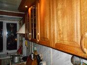 Продаю 2-комнатную квартиру на 6-й Станционной,39 - Фото 4