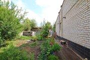 Продажа дома в п.Береславка - Фото 4