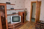 Сдам для командированных 4-к квартиру - Фото 1