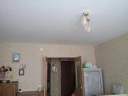 Продам 2 комнатную квартиру в Щелково - Фото 4