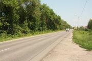Участок по красной линии в Отрадном - Фото 2