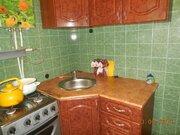 Продам 1-комнатную квартиру в Малоярославце, ул. Энтузиастов - Фото 3