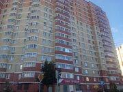 Продается двухкомнатная квартира в Щелково мкр.Богородский дом 10 - Фото 2