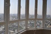 Продаётся 4 комнатная квартира в центре Краснодара, Купить пентхаус в Краснодаре в базе элитного жилья, ID объекта - 319755175 - Фото 30
