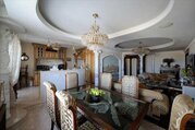 Продажа квартиры в классическом стиле с элементами модерна в евродоме. . - Фото 2