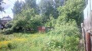 Продаю участок в Новой Москве - Фото 2
