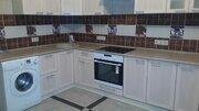 Предлагаем купить 4-комнатную квартиру в г. Одинцово мкр-н Трехгорка - Фото 2
