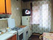 Продаю 3х комнатную квартиру, схи - Фото 2