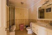 Квартиры в Турции, Аланья, Купить квартиру Аланья, Турция по недорогой цене, ID объекта - 312150632 - Фото 12
