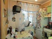 Продажа 1-комн кв-ры в г.Раменское, ул.Гурьева 2а - Фото 5
