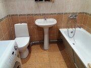 Продается уютная квартира с хорошим ремонтом - Фото 5