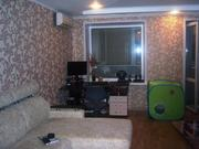1-к.кв.46м Енисейская 57а, кухня-гостинная, отличное состояние - Фото 4