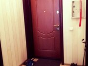 Продажа квартиры, Зубово, Ул. Парковая, Уфимский район - Фото 4