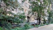 Центр города однокомнатная квартира! - Фото 1