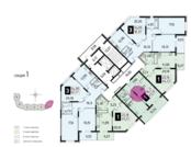 Продам 1-комн.кв. квартиру в Одинцово, в мкр. с охраняемой территорией - Фото 1