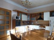 Сдам дом в п. Малаховка(221) - Фото 1