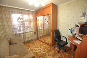 Продам 4-ную квартиру в кирпичном доме - Фото 4