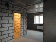 Продажа 1-комнатной квартиры в г. Дмитров - Фото 3
